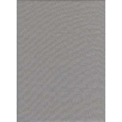 PRO BACKDROP 10x12 - SOLID GRAY (1870)