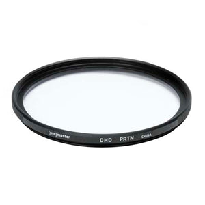 PRO DIGITAL HD FILTER PROTECTION - 58MM (4236)