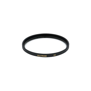PRO HGX PRIME FILTER UV - 58MM (6711)