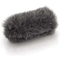 Sennheiser MZH 600 Furry Windshield Cover for MKE 600