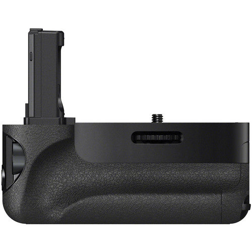 SONY VERTICAL BATTERY GRIP VG-C1EM (A7, A7R)