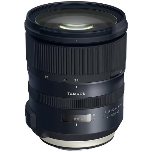 Tamron Nikon 35mm F1.8 Rental Orem