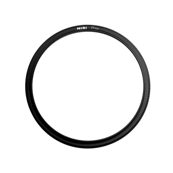NiSi 77mm adaptor for NiSi 100mm V5 (Spare Part)