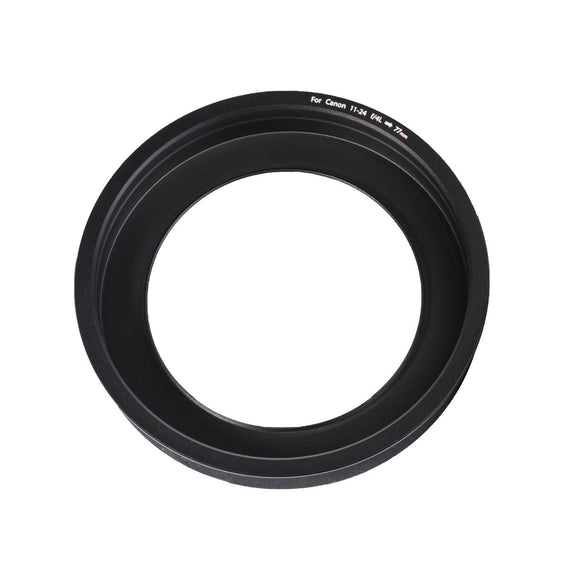 NiSi 77mm Adaptor for Canon 11-24