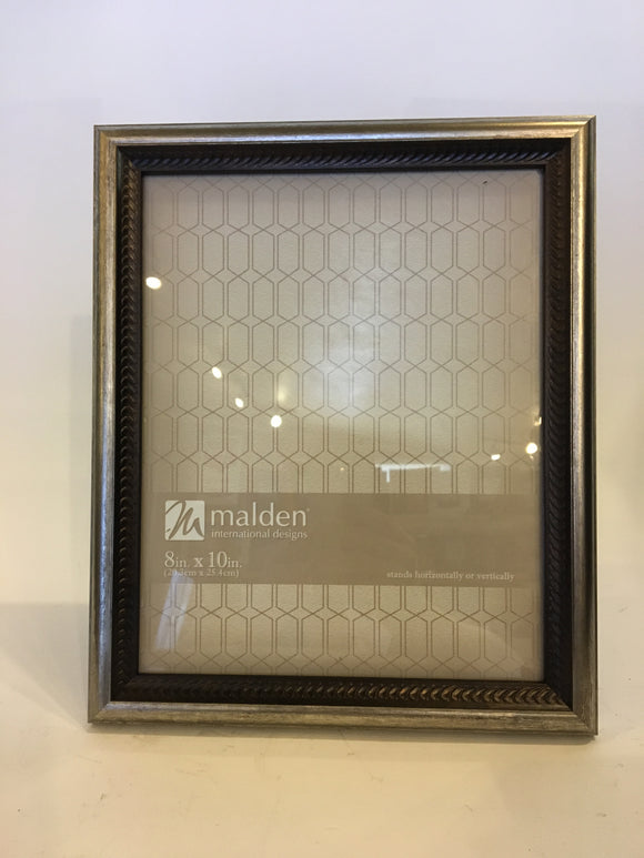 Malden 8x10 Bronze Wave