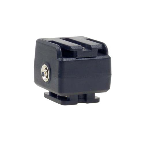 PRO HOT SHOE ADAPTER - SONY LEGACY/NEX TO STANDARD (7690)