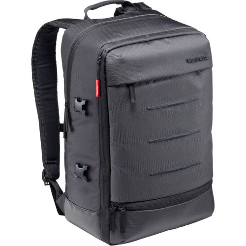Manfrotto Mover 30 Backpack