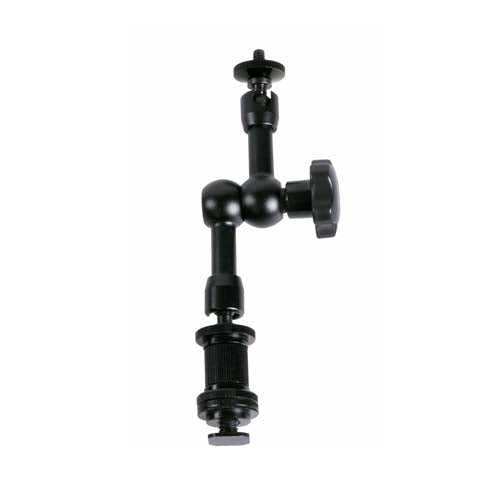 PRO ARTICULATING MOUNTING ARM - 7