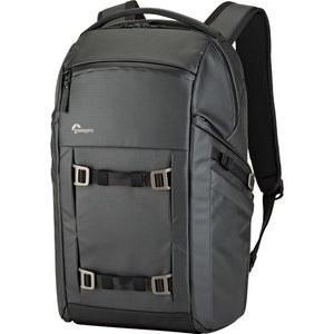 Lowepro Backpack Freeline 350 AW (Black)