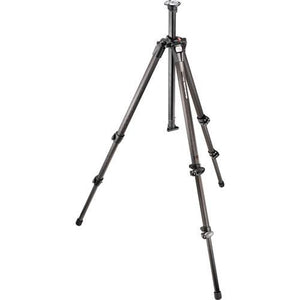 MANFROTTO TRIPOD - 055 CX3 CARBON FIBER D