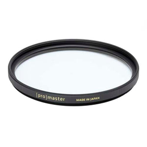 PRO HGX FILTER PROTECTION - 52MM