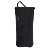 PRO FLASH POUCH CASE NEOPRENE - LARGE (7026)