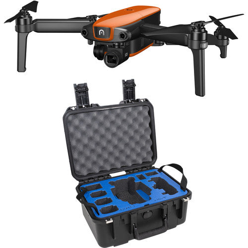 EVO Rugged bundle kit (6093)