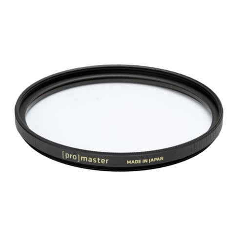 PRO HGX FILTER UV - 55MM D