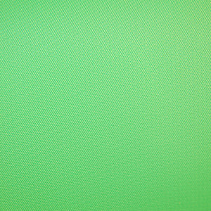SAVAGE CHROMA GREEN VINYL BACKGROUND