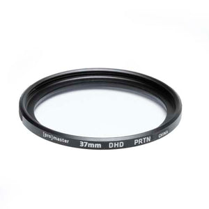 PRO DIGITAL HD FILTER PROTECTION - 37MM (4999)
