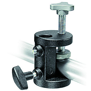 MANFROTTO GRIP - MINI CLAMP - 171