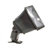 PRO FLASH EXTENDER FOR SHOE MOUNT FLASH