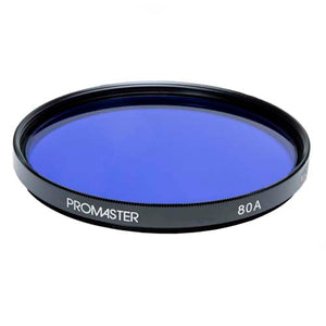 PRO STANDARD FILTER COOLING 80A - 49MM (4010)