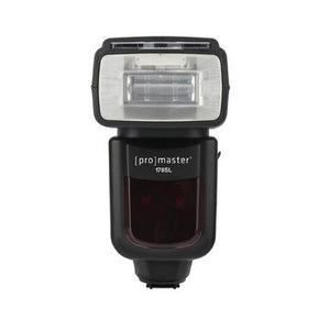PRO SPEEDLIGHT FLASH 170SL CANON - Rental Orem