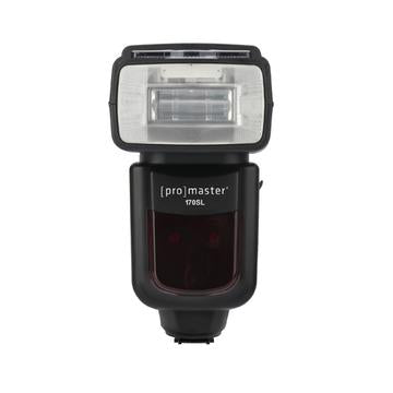 PRO SPEEDLIGHT FLASH 200ST-R CANON - Rental Orem