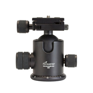 PRO SUPERLITE BALL HEAD 3