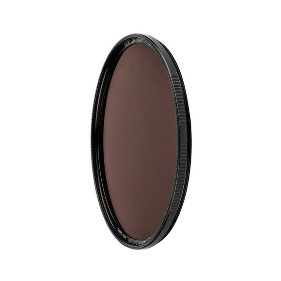 NiSi HUC PRO Nano IR Neutral Density Filter ND8 (0.9) 3 Stop