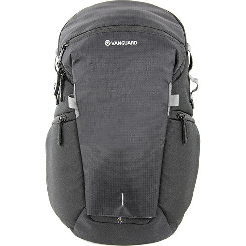 VANGUARD VEO DISCOVERY BACKPACK 42