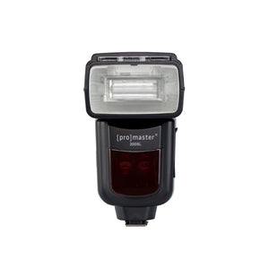 PRO SPEEDLIGHT FLASH 200SL - CANON