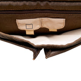 PRO MESSENGER BAG CITYSCAPE COURIER 150 - HAZELNUT BROWN (8741)