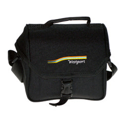 PRO MIRRORLESS/COMPACT CAMERA CASE