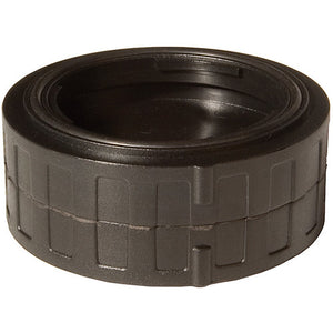 OP/TECH USA NIKON DOUBLE LENS MOUNT CAP