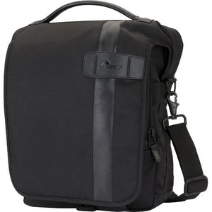 LOWEPRO SHOULDER BAG CLASSIFIED 160 AW - BLACK D