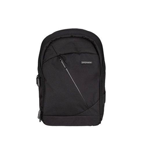 PRO SLING BAG - IMPULSE SMALL BLACK (7307)