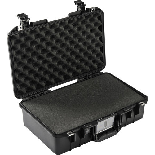 PELICAN AIR CASE 1485 - BLACK W/FOAM