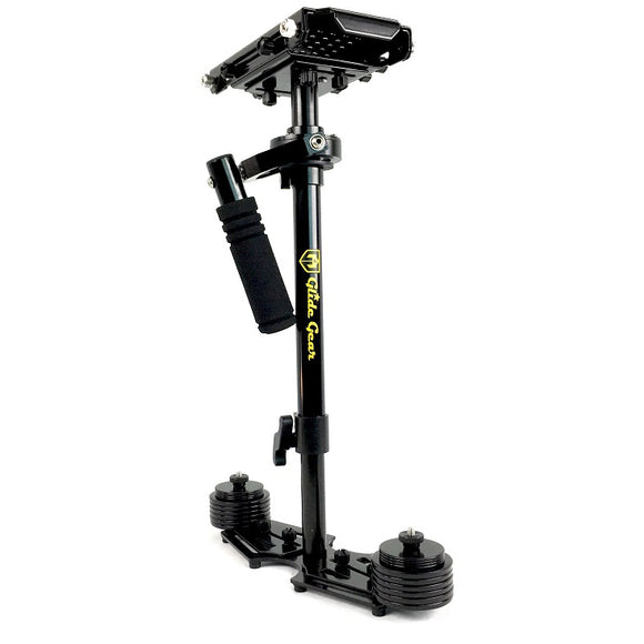 Glide Gear DNA-5050 Camera Stabilizer Rental - Provo