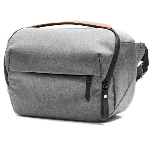 Peak Design Everyday Sling - 5L (Ash)