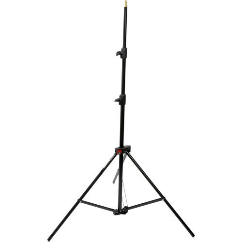 MANFROTTO GRIP - 1052BAC AIR CUSHIONED COMPACT LIGHT STAND