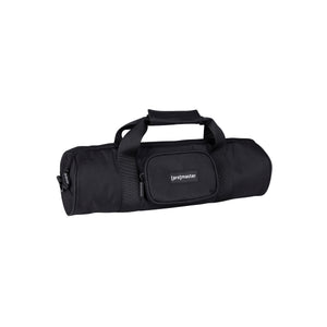Tripod Case TC-21 - 21""