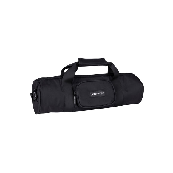 Tripod Case TC-21 - 21