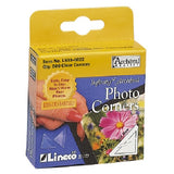 "PRO LINECO 5/8"" PHOTO CORNERS (disc)"