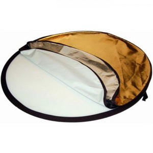 Pro 41'' 5-in-1 Reflector Rental - Provo
