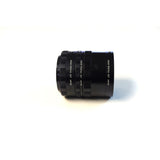 USED PENTAX 67 W 45MM F4 LENS AND HANDLE EXC+ (SLC)