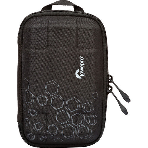 LOWEPRO POUCH DASHPOINT AVC 1 - BLACK D