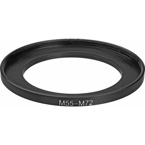 PRO Step Up Ring 55-72 (5288)