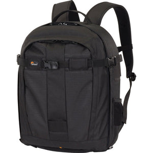 LOWEPRO BACKPACK PRO RUNNER 300 AW - BLACK D