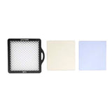 PRO CREATIVE WHITE BALANCE KIT WARM/COOL