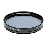 PRO DIGITAL FILTER PL - 55MM (4339) POLARIZER