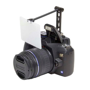 PRO POP-UP FLASH DIFFUSER