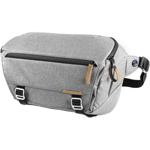 PEAK DESIGN EVERYDAY SLING - 10L (ASH)